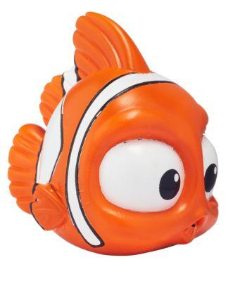 Findet Dorie - Nemo, Hank und Herr Rochen Badespielzeug