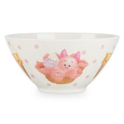 Winnie the Pooh and Friends Tsum Tsum Bowl