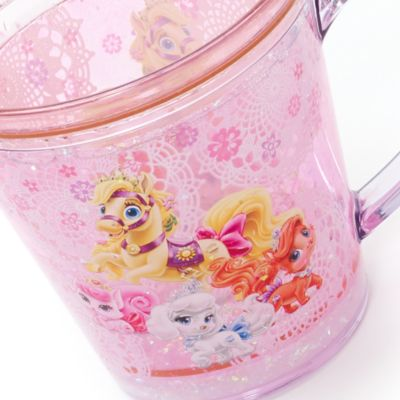 Palace Pets Waterfill Cup