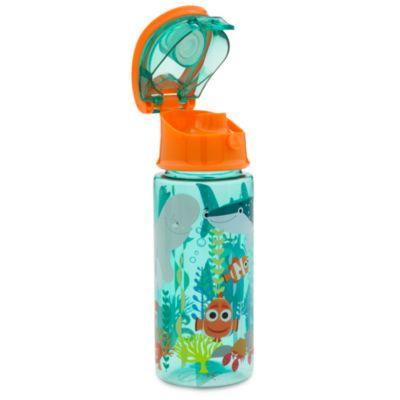 Dory Water Bottle
