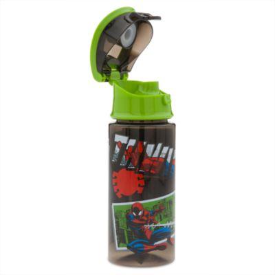 Spider-Man - Wasserflasche