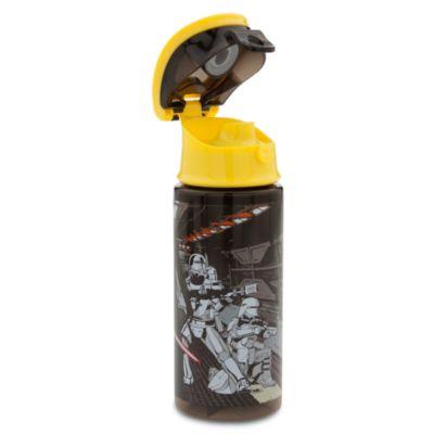 Star Wars: Das Erwachen der Macht - Kylo Ren Wasserflasche