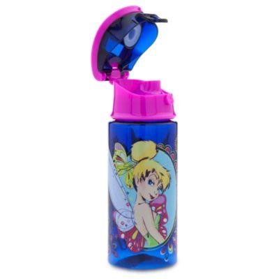 Tinker Bell Water Bottle