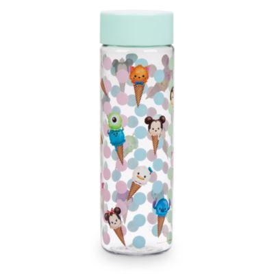 Tsum Tsum Water Bottle