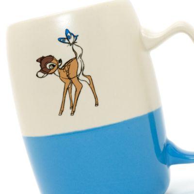 Bambi Glazed Mug