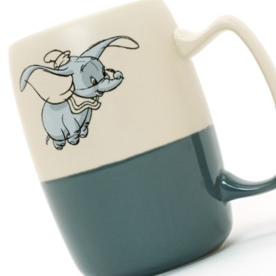 Mug verni Dumbo