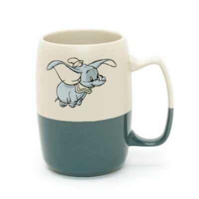 Dumbo Glazed Mug