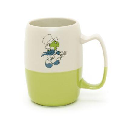 Mug verni Jiminy Cricket