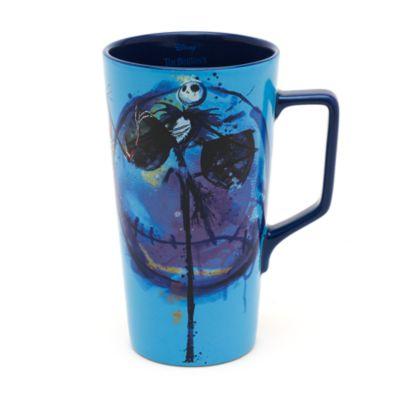 Mug L'Étrange Noël de Monsieur Jack