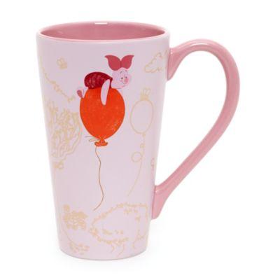 Piglet Tall Mug, Winnie The Pooh