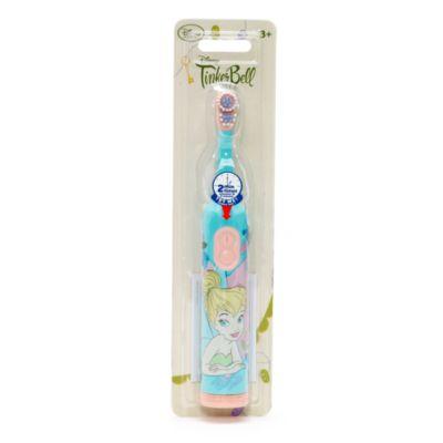 Cepillo de dientes giratorio Campanilla con temporizador