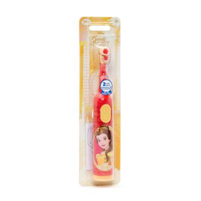 Brosse à dents à minuterie Belle