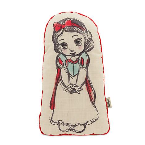 Disney Animator's Collection Snow White Cushion