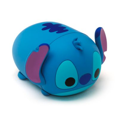 Disney Creatures Tsum Tsum Collectible Vinyl Figure