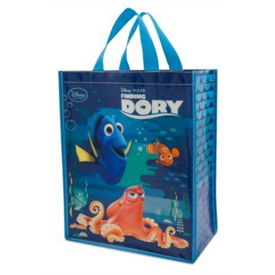 Bolsa compra Buscando a Dory