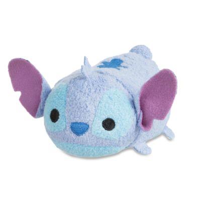 Sac de shopping pliable Stitch Peluche Tsum Tsum