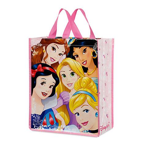Multi Princess Shopper