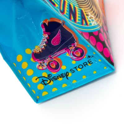Soy Luna Shopper Bag