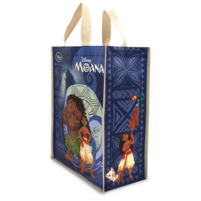 Moana Shopper Bag