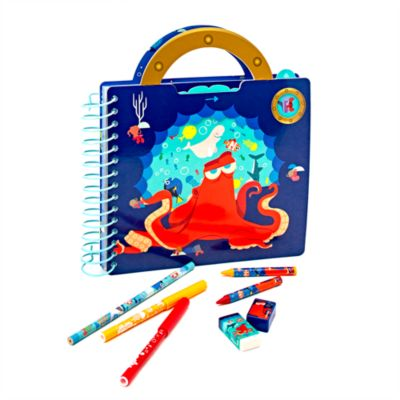 Finding Dory Fun On The Run Activity Set