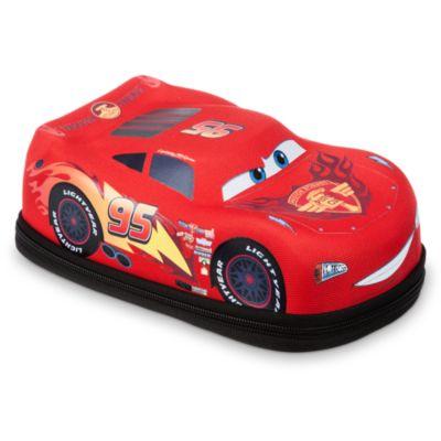 Estuche completo Disney Pixar Cars