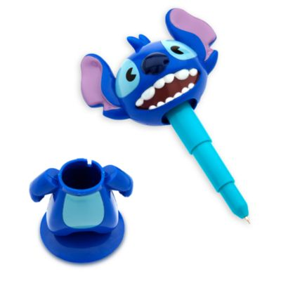 Stitch MXYZ Pen