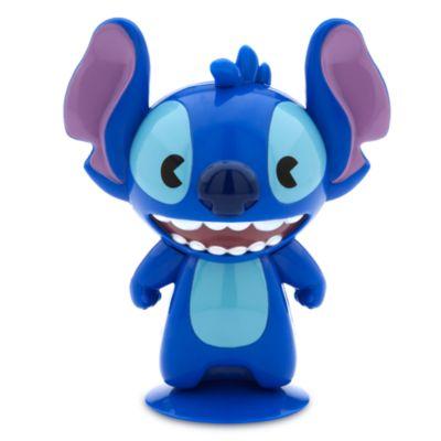 Penna Stitch MXYZ