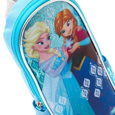 Estuche completo Frozen: El Reino de Hielo