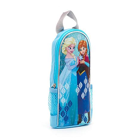 Astuccio Frozen - Il Regno di Ghiaccio