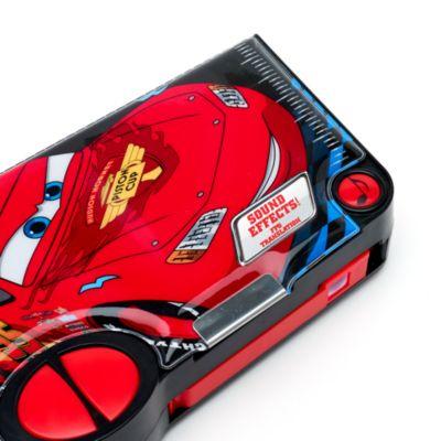 Astuccio con gadget Disney Pixar Cars