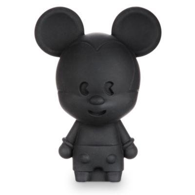 Mickey Mouse MXYZ 3D Silicon Pencil Case