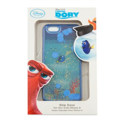 Finding Dory Mobile Phone Clip Case