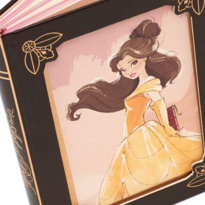 Art Of Belle A5 Journal