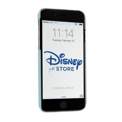 Pochette de téléphone mobile de la Collection Disney Animators