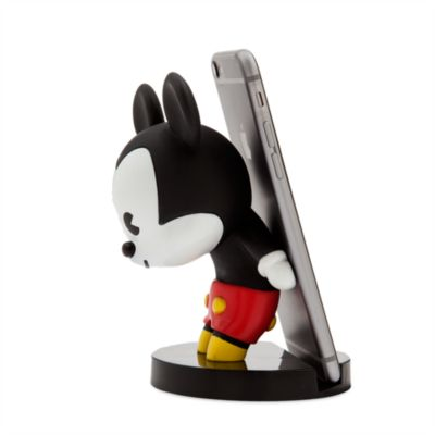 Mickey Mouse MXYZ Phone Stand