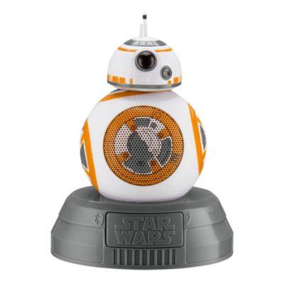 Star Wars: Das Erwachen der Macht - BB-8 Bluetooth®-Lautsprecher