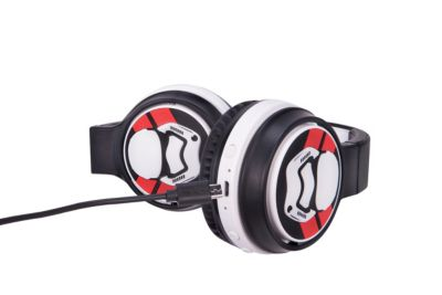 Stormtrooper Bluetooth® Headphones, Star Wars