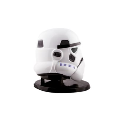 Stormtrooper Bluetooth® Speaker, Star Wars