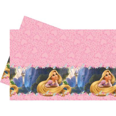 Mantel Rapunzel