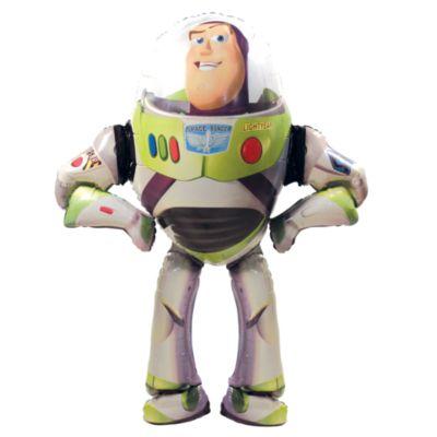 Globo levitador Buzz Lightyear