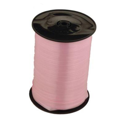 Balloon Ribbon 500m, Pink