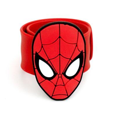 Spider-Man Snap Band