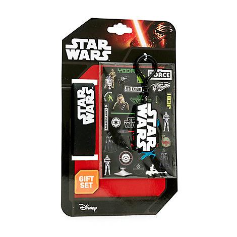 Star Wars Party Bag Set