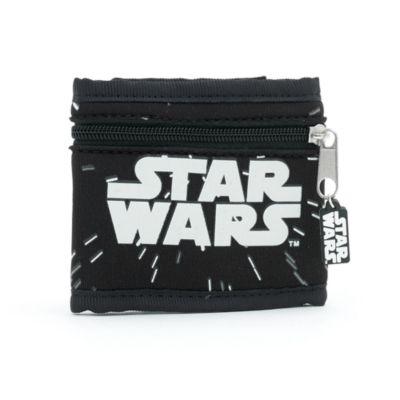 Portefeuille bracelet Star Wars