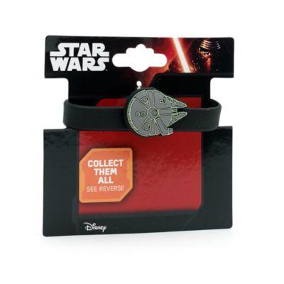 Star Wars Falcon Bracelet
