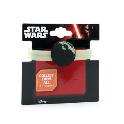 Star Wars Death Star Bracelet