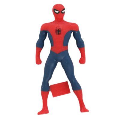Spider-Man Stretchy Toy