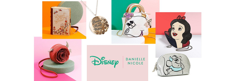 Danielle Nicole x Disney 4744-hero-dn?$fullHpMain$