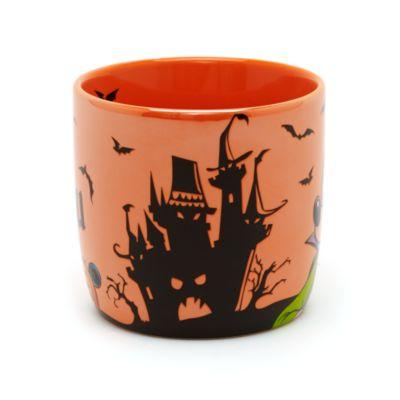 Mickey Mouse Halloween Mug, Walt Disney World