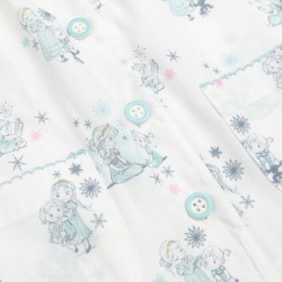 Disney Animators' Collection Pyjamas For Kids